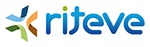Logo Riteve